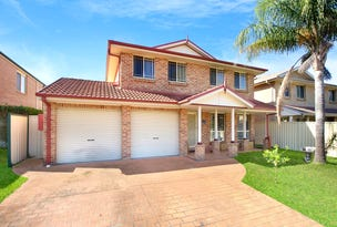 13A Wesley Place, Horningsea Park, NSW 2171