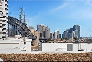 1704/30 Glen Street, Milsons Point, NSW 2061