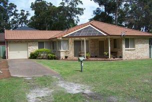 7 Irene Street, Sanctuary Point, NSW 2540