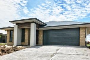 Lot 3907 Sandpiper Circuit, Aberglasslyn, NSW 2320