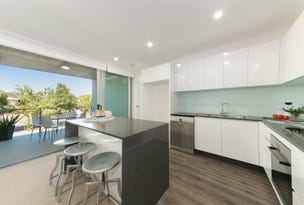 314/4 Alutha Street, Cannon Hill, Qld 4170