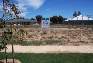Lot 1018, Silverwoods Boulevard, Yarrawonga, Vic 3730