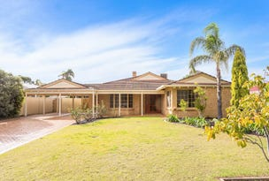 10 Calder Way, Bateman, WA 6150