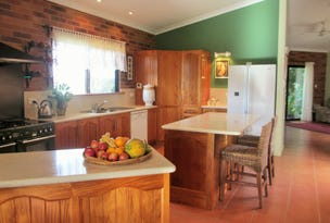 L34 Cooks Road, South Isis, Qld 4660