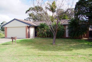 23 Asquith Avenue, Singleton, NSW 2330