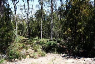 Lot 17, Rubicon Rise, Northdown, Tas 7307