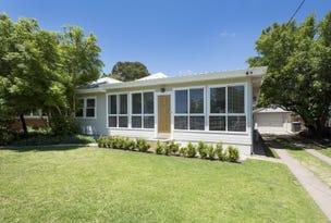 109 Horatio Street, Mudgee, NSW 2850