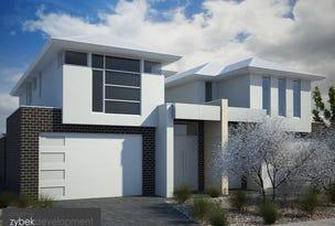19 Jarman Terrace, Flinders Park, SA 5025