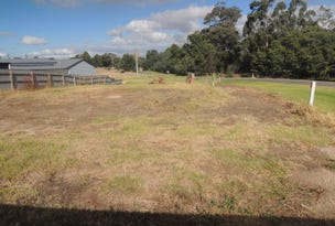 Lot 1, 5 River Street, Heyfield, Vic 3858