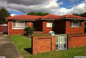 46 O'Gorman Street, Albion Park, NSW 2527
