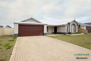 34 Nepean Turn, Millbridge, WA 6232