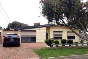 7 Glenere Drive, Modbury, SA 5092