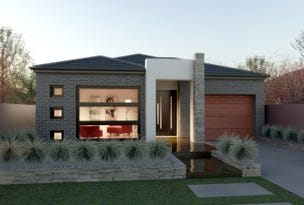 Lot 333 Epping Views Estate, Epping, Vic 3076