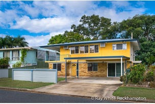 114 Hyde Street, Frenchville, Qld 4701