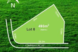Lot 6 Compass Circuit, Corio, Vic 3214