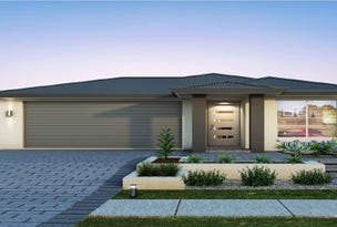Lot 10, The Glade, Oxley, Qld 4075