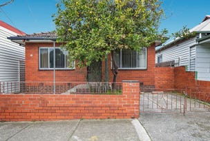 13 Walter Street, Seddon, Vic 3011