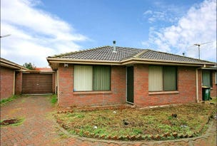 2/16 Percy Street, St Albans, Vic 3021