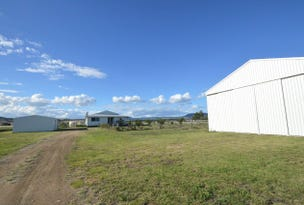 Lot 7 Don Bartley Road, Swan Creek, Qld 4370