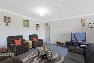 2/324-328 Woodstock Avenue, Mount Druitt, NSW 2770