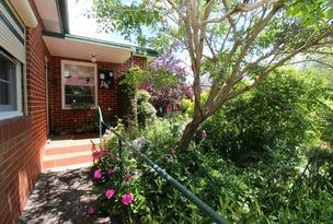 128 Mitre Street, Bathurst, NSW 2795
