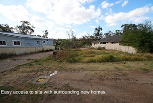 Lot 9, 288 Singles Ridge Road, Yellow Rock, NSW 2777