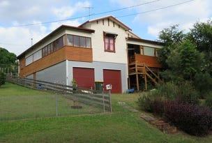 21 Fawcett Street, Kyogle, NSW 2474