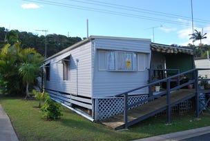J00/52 Wellington Drive, Nambucca Heads, NSW 2448