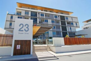 Apartment 2/23 Ocean Drive, North Coogee, WA 6163