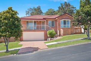 29 Lillypilly Drive, Maryland, NSW 2287
