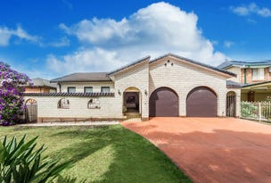 25 Tallowood Cres, Bossley Park, NSW 2176