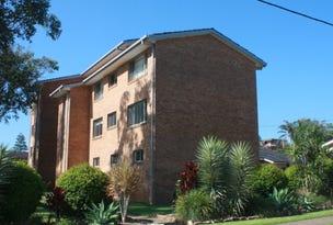 9/29 Home Street, Port Macquarie, NSW 2444