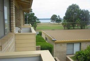 15/230 Beach Rd, Batehaven, NSW 2536
