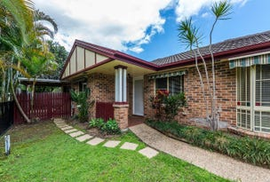 26 Meadow View Close, Boambee East, NSW 2452