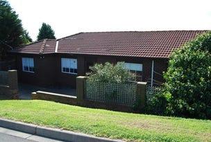 146 Geelong Road, Portarlington, Vic 3223