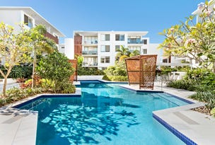 4112/1-7 Waterford Court, Bundall, Qld 4217