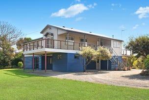 195 Rocky Mouth Creek Road, Woodburn, NSW 2472