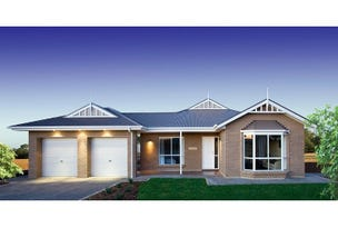 Lot 703 Rosella Cir, Hewett, SA 5118