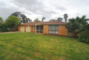 88 Kennedy Street, Howlong, NSW 2643