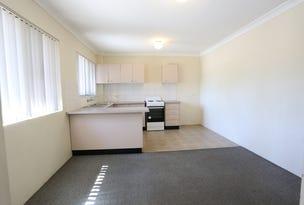 3/326 Jamison Road, Jamisontown, NSW 2750