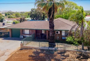 16 Mellows Place, Rangeway, WA 6530