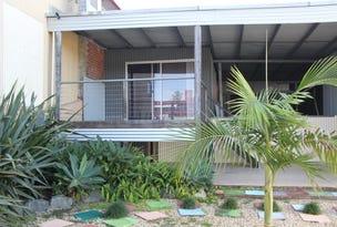 3/148 Nancy Bird Walton Drive, Kew, NSW 2439