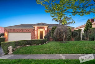 80 Scenic Drive, Beaconsfield, Vic 3807