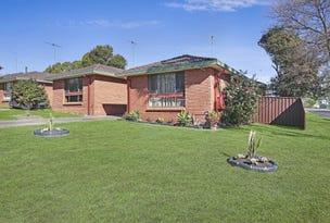 1/1A Barcoo Street, Leumeah, NSW 2560
