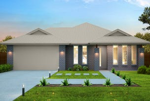 Lot 233 Custance Avenue, Whyalla Jenkins, SA 5609