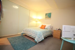 1/253A Beauchamp Road, Matraville, NSW 2036