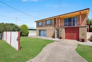 43 Castlereagh Street, Singleton, NSW 2330
