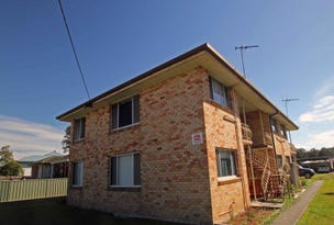 4/33 Chatham Avenue, Chatham, NSW 2430