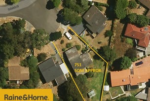 7 Coledale Close, Endeavour Hills, Vic 3802
