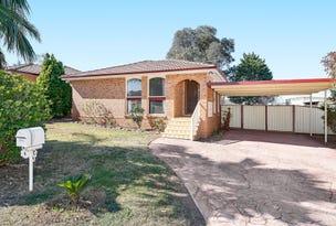 8 Emilia Close, Rosemeadow, NSW 2560